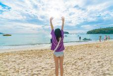 卡塔海滩-普吉岛-juki235