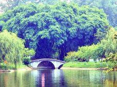 金雁湖-广汉-半把刀