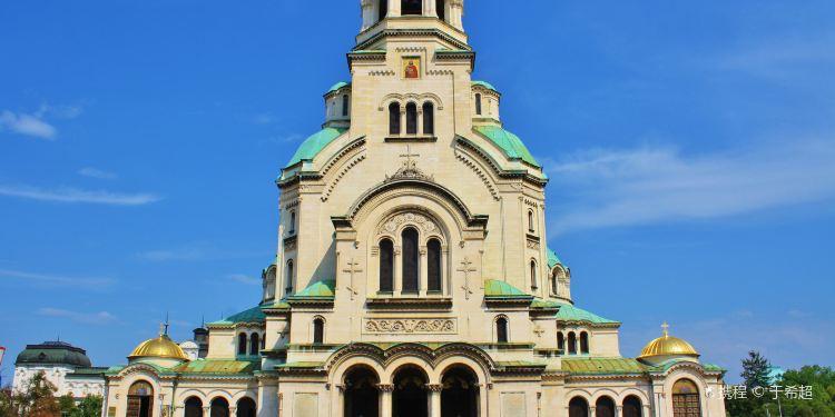 保加利亚图片