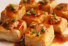 桂林美食图片-十八酿