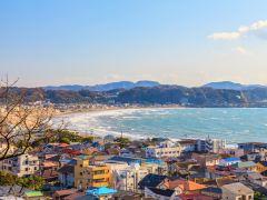 日本必打卡经典5日游