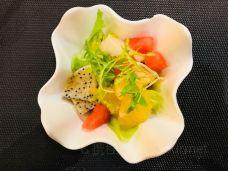清水海·炉端烧·酒(省体店)-济南-C_Gourmet