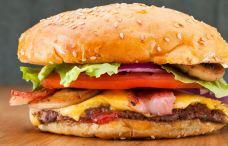 Burgermeister(Schlesisches Tor)-柏林-_A2016****918291