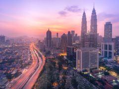 吉隆坡精华1日游
