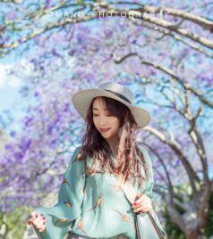 澳大利亚游记图文-终于找到了让全家人都满意的春节出行方案!