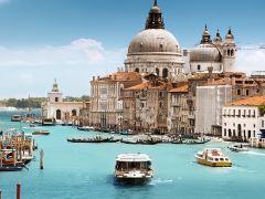 11日罗马+佛罗伦萨+米兰·品红酒+赏大师杰作+购物