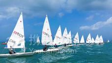 欣美达洲际海逸水上运动俱乐部