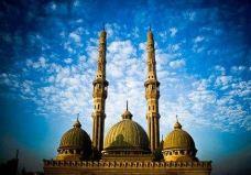 悬挂教堂-开罗-M30****6779