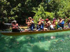 圣埃斯皮里图岛-瓦努阿图-julie2888