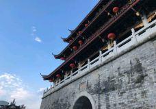 古府城墙-潮州-320****144