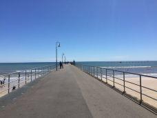 格雷尔海滩-阿德莱德-pxy0705