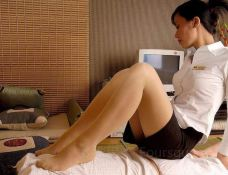 Lavender Fujairah Massage Center-富查伊拉