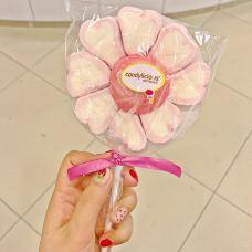Candylicious糖果店-新加坡-M48****413