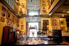 霍尔本博物馆-巴斯-xiaoy216