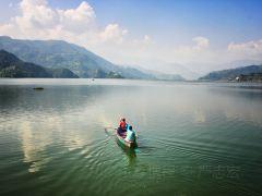 众神国度尼泊尔5日朝圣之旅