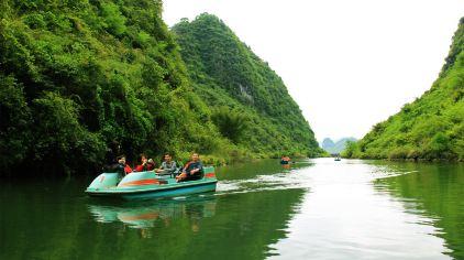 石门仙湖09