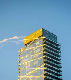 尼亚加拉游记图文-【加拿大】多伦多五日谈:城市幻想日记