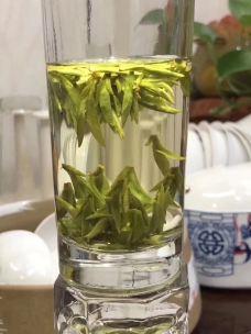 华祥苑茗茶-瑞金-滇国剑客