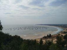 中国第一滩旅游度假区-茂名-chenzhe0912