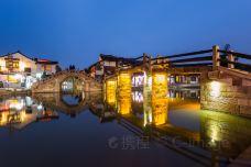 hellorf_2234607586-西塘风景区-西塘-C_image