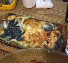 马扎子烤肉(闽江路店)-青岛-一杯-清水