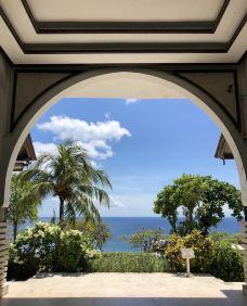 罗威纳海滩-巴厘岛-小凌60
