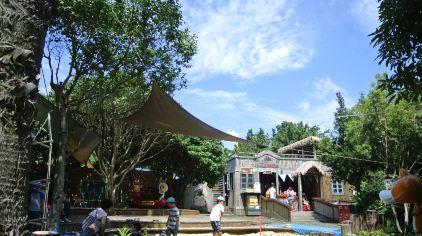 cocomong land (4)