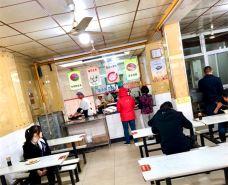 哑巴生煎(苏安新村店)-苏州-C_Gourmet