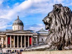 伦敦文化艺术3日之旅