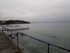 Yelkenkaya-达卡