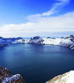 长白山游记图文-住长白山脚亲子森林亚博体育app官网,邂逅滑雪天堂的法式浪漫