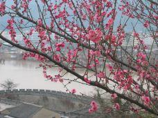 台州府城文化旅游区-临海-doris圈圈