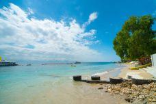 巴厘岛-M29****5227