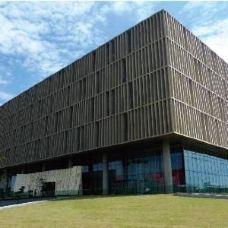浦东第一图书馆-上海-mjywzw