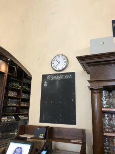 皇家啤酒屋-慕尼黑-hahagaotie