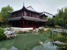 斜塘老街-苏州-zhangfeifei