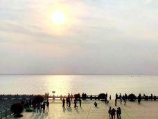 宿鸭湖-汝南-M11****761