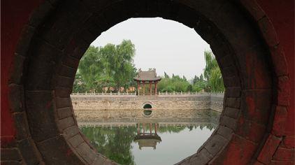 济渎庙1(新2016-11-11)