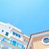 【话题】假期出行,你倾向选择哪种酒店?