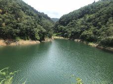 天源山庄-泸县-_CFT01****9967743