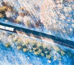 吉林游记图文-走过吉林全境,领略北国风光,才不枉这个冬季