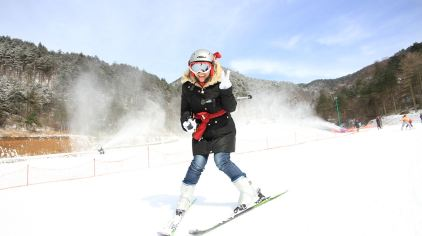 大明山高山滑雪134461 (17)