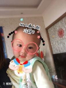 星空快巴儿童职业体验馆-洪湖-_WeCh****999852