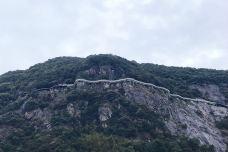 赤溪景区-福鼎-AIian