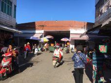 涌泉市场-儋州