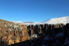 厄赫拉热峡谷-卡帕多奇亚-ssdiablo