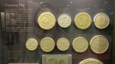 皇家造币厂