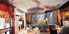 Gian's Italian Restaurant-芭堤雅-Miss_Li123