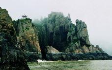 仙叠岩-洞头区-doris圈圈