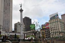 联合广场-旧金山-M30****5169